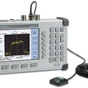 Контрольно-измерительные приборы промышленные фото