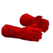 Перчатки сварочные Telwin 802673 фото