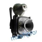 Колокол-ревун переменного тока клрп-220, клрп-127, клрп-24 фото