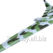 Комплекс авиационный беспилотный Беркут-2Э фото