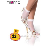 Носки женские elis Miorre 148-000359 фото
