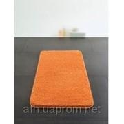 Коврик для ванной Spirella 16148 FURY (50х80см) фото