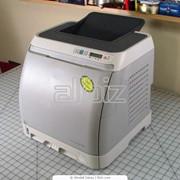Принтер МФУ A4 Canon i-SENSYS MF4570DN фото