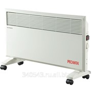 Конвектор электрический Ресанта ОК-1700 фото