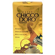 Кофе Chicco D'oro, Швейцария фото