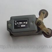 Выключатель ВП16ПГ-23Б-251-55У2.3 фото