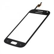 Тачскрин (сенсорное стекло) для Samsung i8160 фото