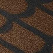 Рулонная черепица Технониколь, коллекция «Классическая», цвет Коричневый фото