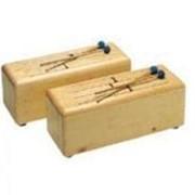 Noname Африканский ксилофон (6 тонов, пентатоника) арт. RN18051 фото