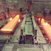 Смеси теплоизолирующие для промежуточных ковшей МНЛЗ фото