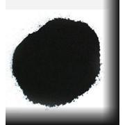 Активированный уголь фото