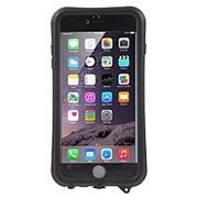 Чехол LifeProof iPhone 6/6S для подводной сьемки фото