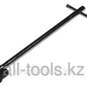 Ключ сантехнический Kraftool самозажимной, 10-32мм, 300мм Код: 27564-25 фото