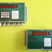 Комплект счетный СМП-2М2 фото
