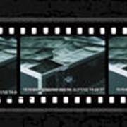 Производство мультипликационных фильмов фото