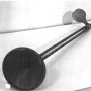 Устройство для определения толщины слоя нефти и нефтепродуктов на поверхности воды фото