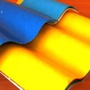 Изделия из пластика и стеклопластика фото