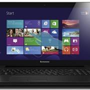Ноутбук Lenovo G500G (59387453) фото