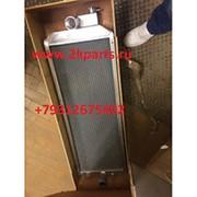 Радиатор 230-2966 / 2302966 фото