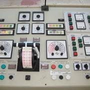 Ремонт судового электрооборудования и судовой автоматики фото