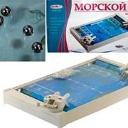 Морской бой игра фото