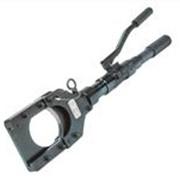 Гидравлические кабельные ножницы фото