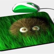 Коврики для мыши корпоративные фото