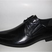 Туфли мужские TACCO. фото