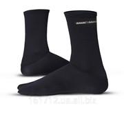Metalite socks фото