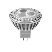 Лампа сетодиодная энергосберегающая ACME LED Spotlight 5W3000K30hGU5.3 фото
