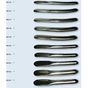 МЖ- 9/33 Расширитель канала шейки матки 16 фото