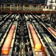 Металлургическое прокатное оборудование фото
