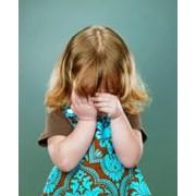 Коррекция детского аутизма фото