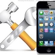 Ремонт iPhone 4, 4S, 5, 5S, 6 фото