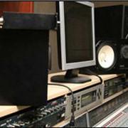 Звукозапись и подбор шумов, Звукозапись, Звукозапись джаза и рока, Звукозапись хип-хопом и брейк-битом. фото