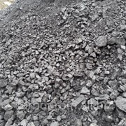 Long-flaming coal (grade 0-200) фото