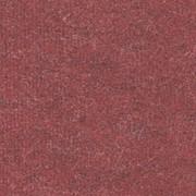 Ковролин Ideal Gent 716 красный 4 м нарезка фото