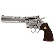 Револьвер Магнум фото