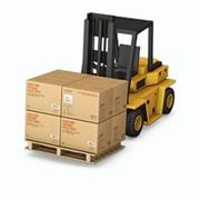 Международная доставка грузов из Китая фото