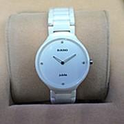 Часы Rado 0079 фото