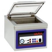 Упаковщик банкнот Vama BP1 фото