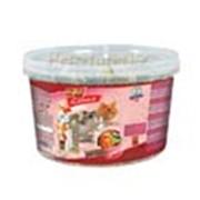Корм фруктовый для хомяков и кроликов Karma 2 кг фото