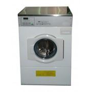 Машина стиральная DA-8 фото