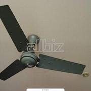 Вентиляторы с управлением фото