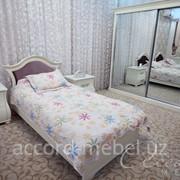 Корпусная мебель для детской комнаты от Accord Mebel фото
