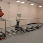 Установка дозиметрическая гамма-излучения УДГ-РМ9000 фото