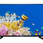 Телевизор LED Legend EE-T 40 фото