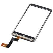 Тачскрин (сенсорное стекло) для HTC 7 Trophy фото