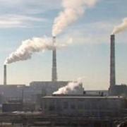 Разработка ОВОС (оценки воздействия на окружающую среду) фото