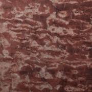 Мрамор Majoli Red (Индия) фото
